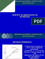 SESION 3.pdf