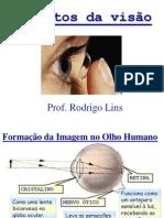 Defeitos Da Visao Instrumentos Opticos (1)
