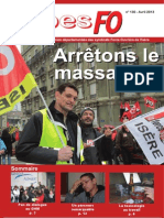 Alpes Fo Mars 2013 12 Pages LIGHT