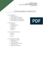 clase1-CVDG.pdf