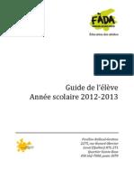 GuideEleve-FADA_2012-2013-2.pdf