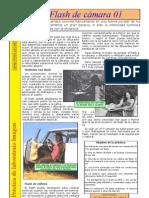 13 Flash de cámara 01.pdf