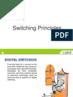 38662967 Switching Principle