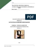 Activitatea de servire in restauratie final.doc