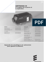 Airtronic 2-4 TS 05-2011 FR