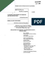 Ebbetts.appendix D_2006!10!13 CDF Opening Brief