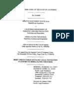 Ebbetts.appendix K_2007!02!23 PLF Amicus Brief
