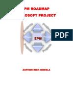 Roadmap to Perfect EPM Deployment_Final
