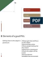 Photography basics for civil society organizations.pptx