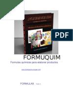 FORMUQUIM-FQUIMICAS_3