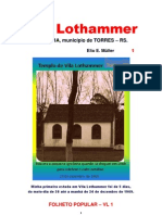 Vila Lothammer - 01