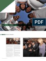 T04_CAP_02_2008.pdf