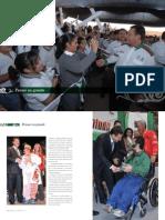 T04_CAP_12_2008.pdf