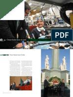 T04_CAP_09_2008.pdf