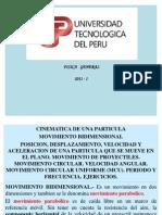 Presentation Fisica Gral - 4