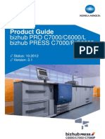 Product_Guide_bizhub_PRO_PRESS_C7000.P_C6000.L_EN.pdf