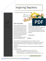 Inspiring Teachers Newsletter -April 2013.pdf