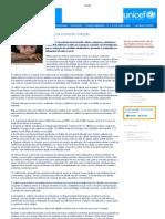Violência contra crianças_Unicef.pdf