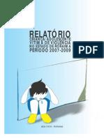 Relatório Criança e adolescente Vítimo de Violência no estado de Roraima_2007-2009.pdf