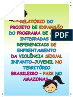 PAIR_Relatorio_Violencia_Sexual_Contra_Criancas_e_Adolescentes.pdf