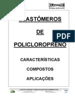 ELASTOTEC_POLICLOROPRENO