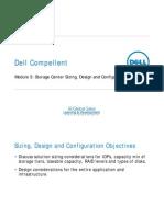 CML Mod05 SizingDesignConfiguration RELEASE v3