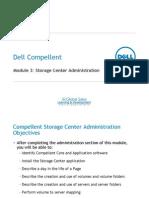 CML Mod03 StorageCenterAdministration RELEASE v3