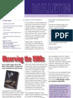 Spring_2013_MO_bulletin.pdf