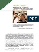 sobre Marx en Derrida.doc