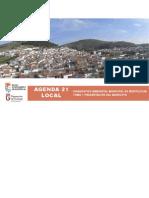 AG21-MONTEJICAR-I-PRESENTACION-WEB.pdf