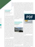 Fluidotronica distinguida pela primeira vez como PME Excelência