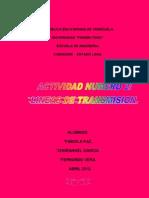 MICROONDAS_ASIGNACION 2.