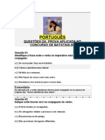 220 Questoes_Portugues e Matematica