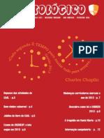 Pato2013 Layout 1