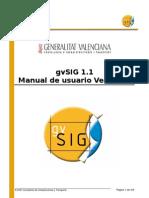 gvSIG-1_1-man-v3-es