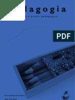livro_filosofia