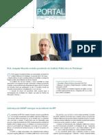 portal94_LQ.pdf