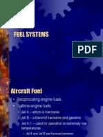 b-9fuel200313-w21