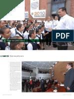 T05_CAP_09_Forjar una patria nueva.pdf