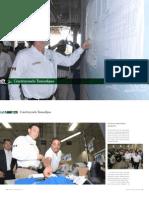 T05_CAP_11_Construyendo Tamaulipas.pdf