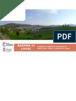 Ag21 Montejicar III Diagnosis Social Web