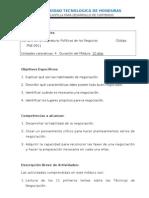 Modulo_1_Politicas_de_los_Negocios_Virtual.doc