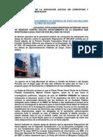 PDFAPELANDOLOSOARCHIVAMIENTODEDENUNCIAENAGRAVIODELACMACSULLANA.pdf