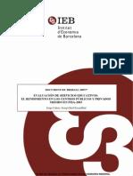 EvaluacionDeServiciosEducativos-2484102.pdf