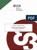 InfluenciaDeLaInmigracionEnLaEleccionEscolar-2379500.pdf