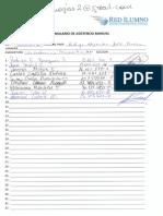 Prep. y Evaluacion de Proyecto en Redes 14-03-2013