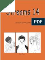 Streams 14