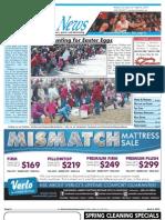 West Bend-JacksonExpress News