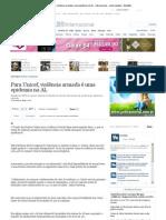 Para Unicef, violência armada é uma epidemia na América Latina - internacional - americalatina - Estadão.pdf
