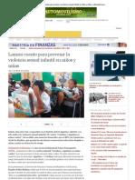 Peru_Lanzan cuento para prevenir la violencia sexual infantil en niños y niñas _ LaRepublica.pdf
